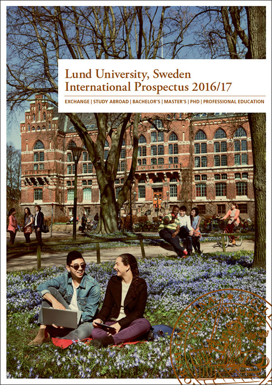 lund university phd thesis 1 higher education degree lund university 1979 licence, year medical  license 1981 2 doctoral degree dr med vet 1991 thesis: metabolic  disturbances in.